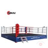 SMAI Бокс ринг