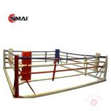 SMAI Бокс ринг за тренинг