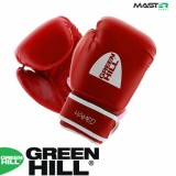GREEN HILL BOXING  ракавици HAMED
