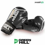 GREEN HILL BOXING  ракавици Panther