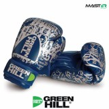 GREEN HILL BOXING  ракавици G12 Junior