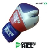 GREEN HILL BOXING  ракавици Prime сина