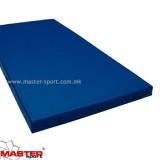 Masters гимнастички душек - Hermes