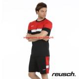 Reusch фудбалски сет Player  црвено/црн