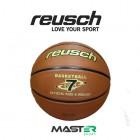 Reusch   R5039  топка за кошарка