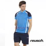 Reusch фудбалски сет Coach