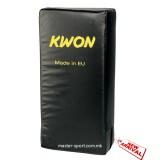 KWON Фокусер Body Shield