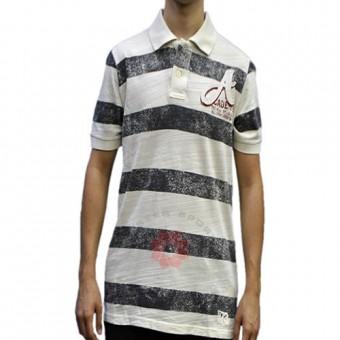 Поло маица Athletic