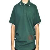 Поло маица Vibe PQ