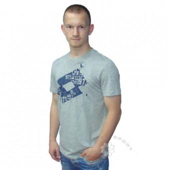 Маица T-Shirt Rixan Lotto