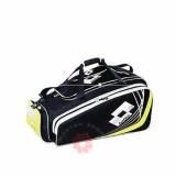 Торбица Shock Црна