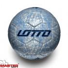 Фудбалска топка  LZG 5