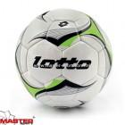Фудбалска топка AZTEC  5 N5066