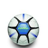 Фудбалска топка FS500 Futsal 4 Бело/Плав