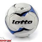 Фудбалска топка AZTEC  5 N5037