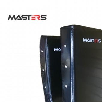 Masters  Фокусер голем штит прав
