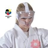 Заштитна маска за лице IN LAVI - WKF