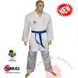 SMAI Униформа за карате  Jin WKF