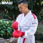 SMAI INAZUMA Униформа за карате  WKF Approved
